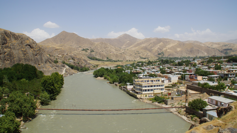 таджикистан файзабад картинки числе московские