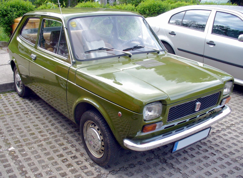 File:Fiat 127 green.jpg