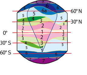 <b>フローンの気候区分</b> - Wikipedia