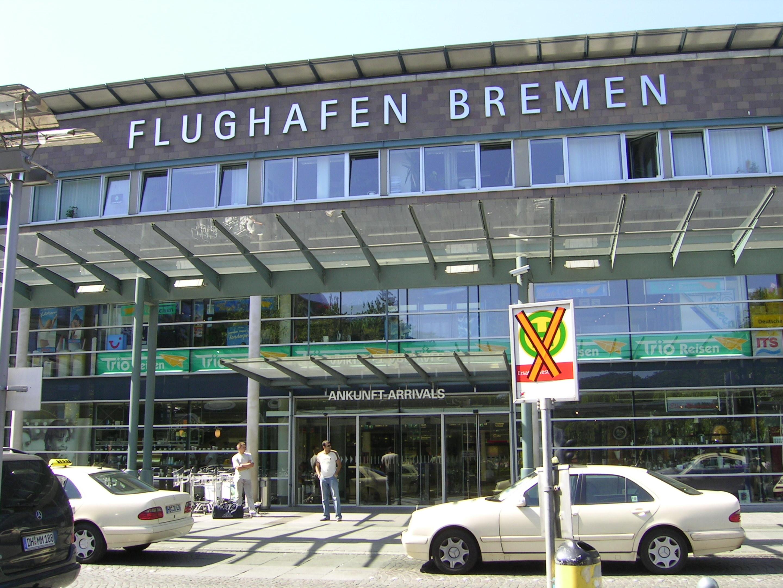 damp tyskland wellness parkering hamborg lufthavn