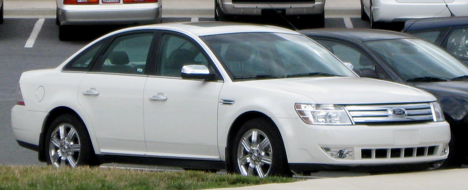 https://upload.wikimedia.org/wikipedia/commons/f/ff/Ford_Taurus_--_08-21-2009.jpg