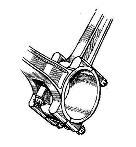 Forked_connecting_rods_%28Autocar_Handbook%2C_13th_ed%2C_1935%29.jpg