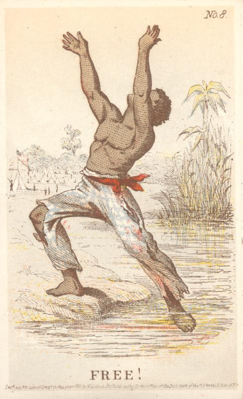 Datei:Free!, ca. 1863 (5574028809).jpg