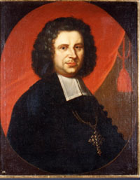 Friedrich Christian von Plettenberg.jpg