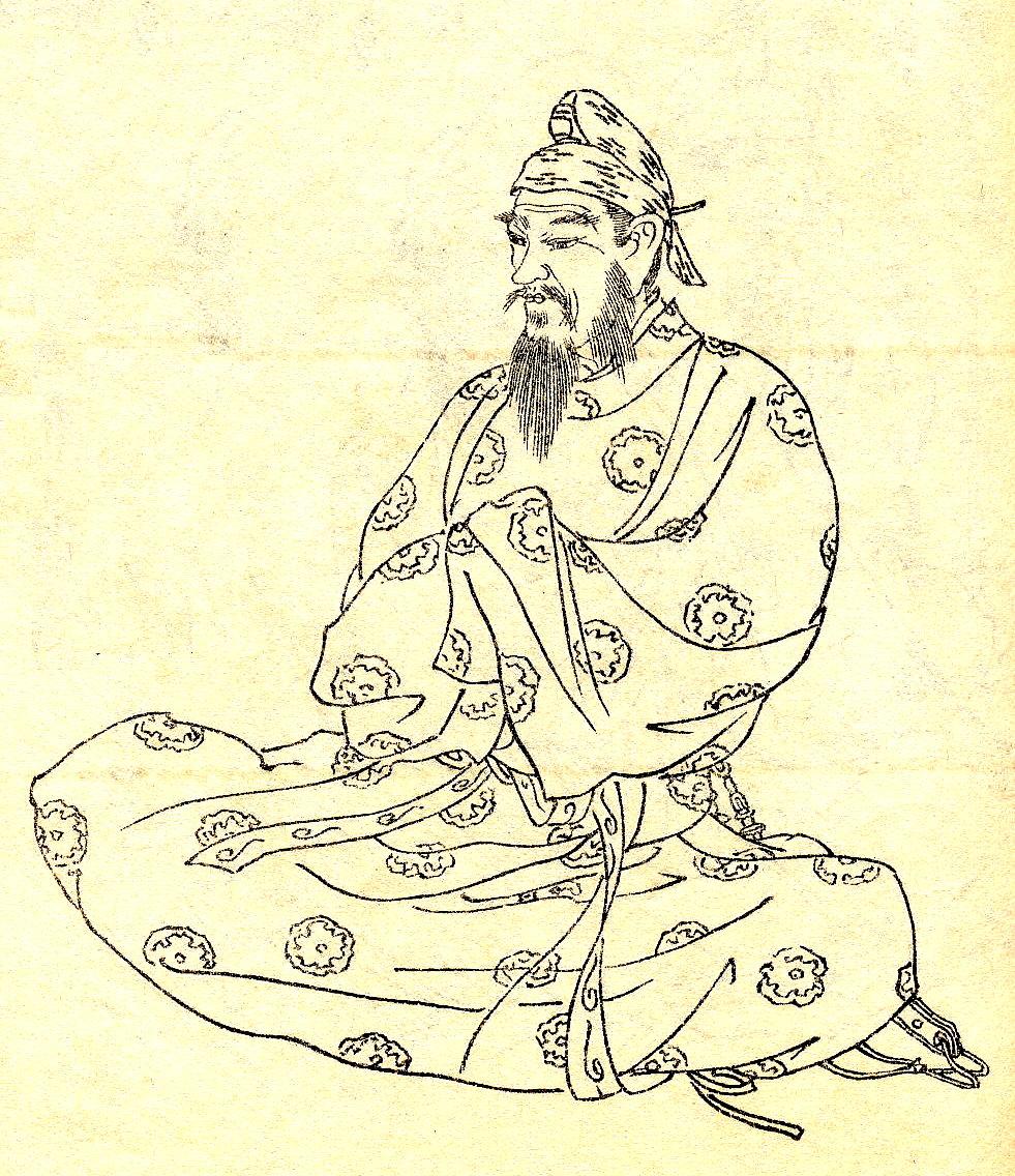 Fujiwara-Fuhito.jpg