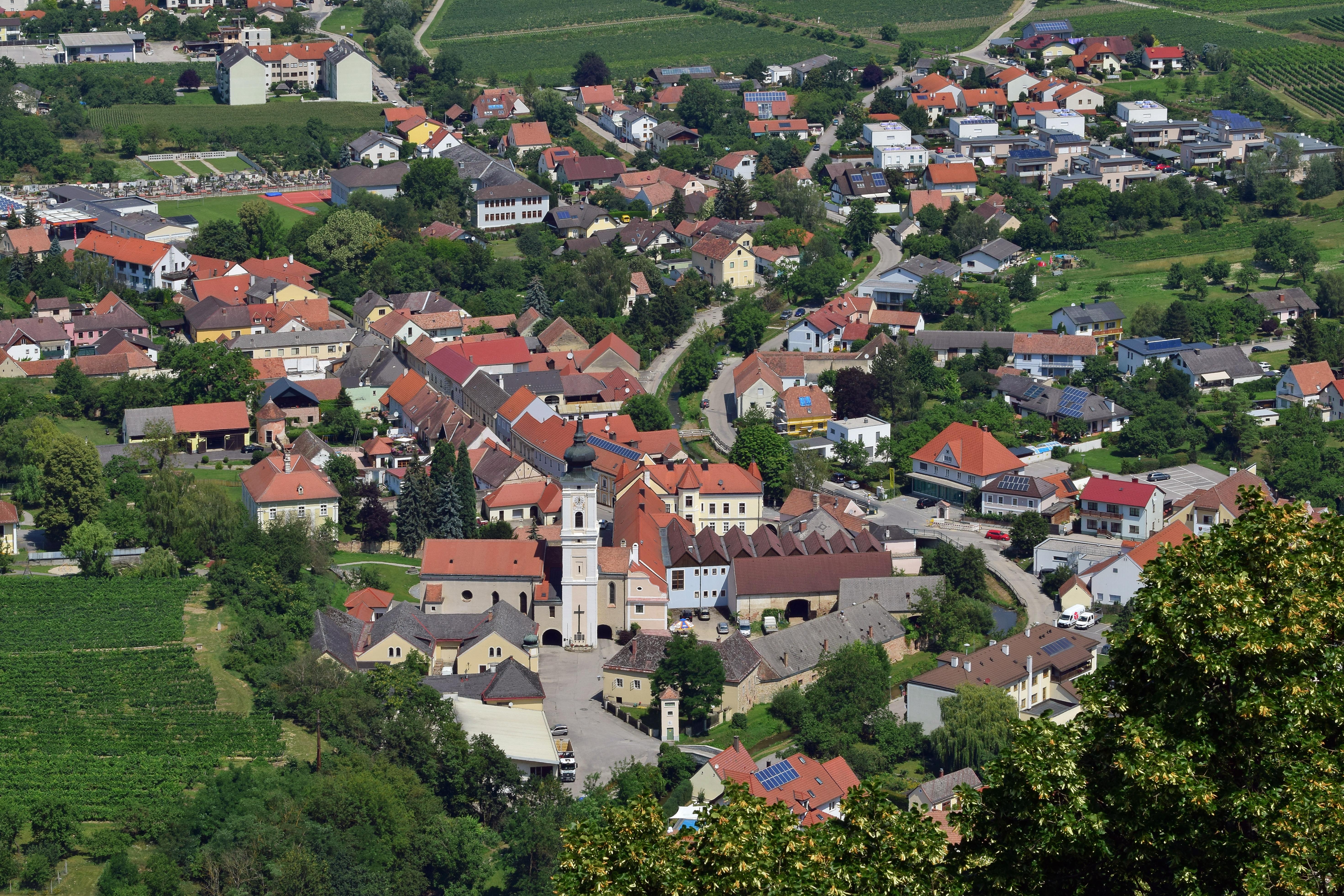 Furth bei Gttweig, Austria Hobbies Events   Eventbrite