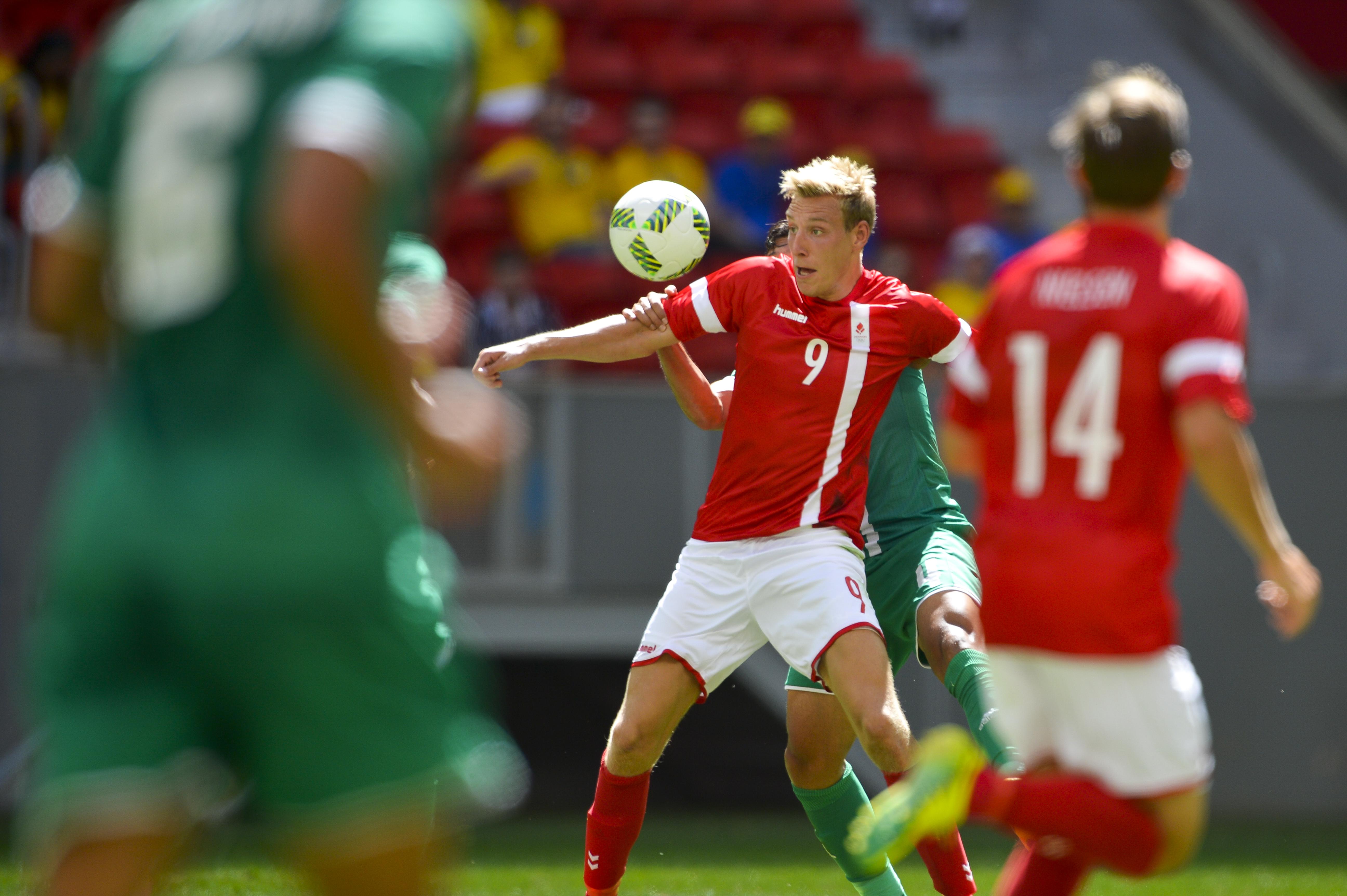 c8e9b61ee8 File Futebol masculino da Dinamarca e Iraque se enfrentam em BSB  (28766126925).