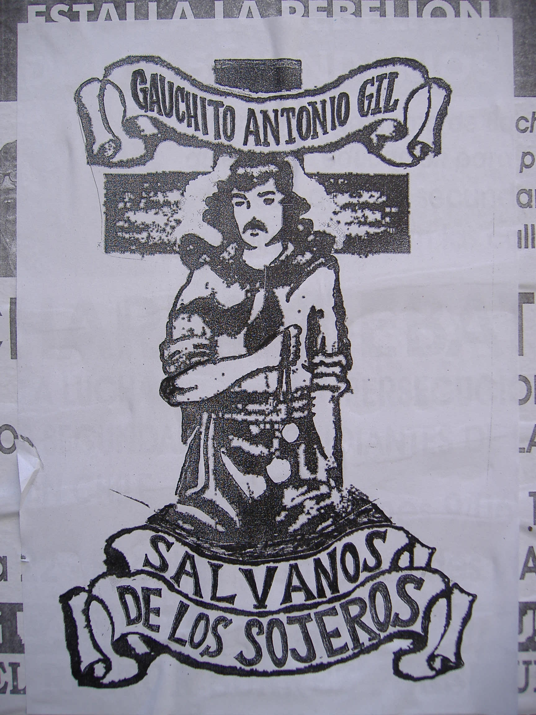 logo candia vector jwTc