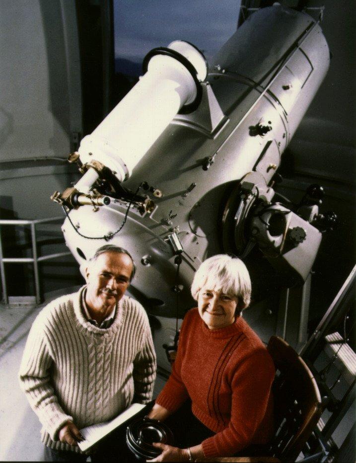 Gene and Carolyn Shoemaker.jpg