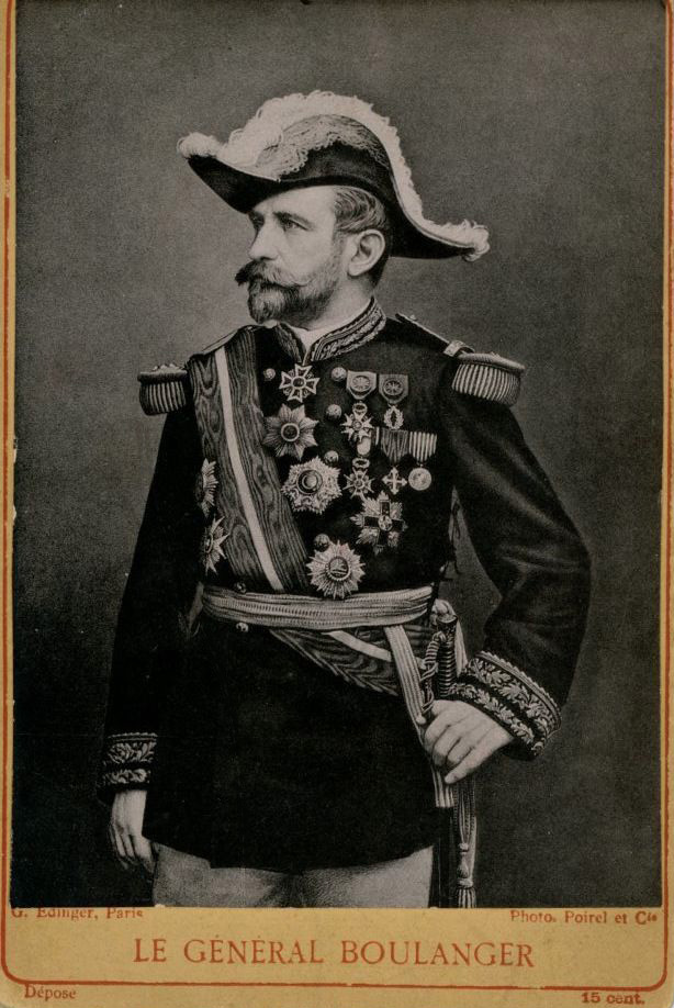 http://upload.wikimedia.org/wikipedia/commons/f/ff/General-Georges-Boulanger.jpg