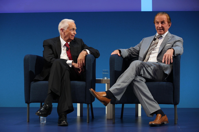 File:Geoffrey Kent, Founder, Chairman & CEO, Abercrombie ...