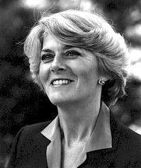 Image illustrative de l'article Geraldine Ferraro