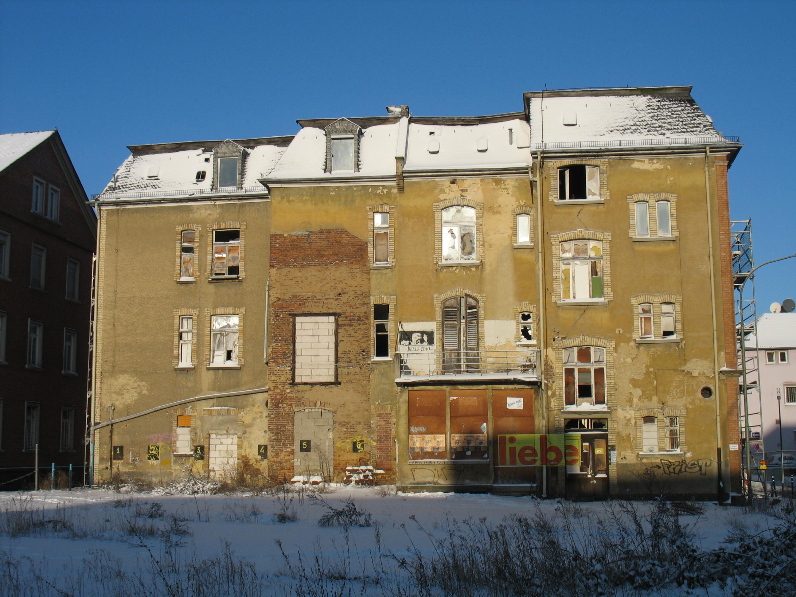 File Giessen Haus Samen Hahn01 2010 12 17 Jpg Wikimedia Commons