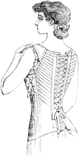 File:Girl in bony training corset.png - Wikipedia, the free ...