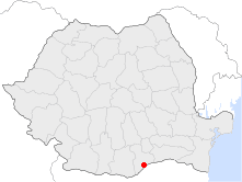 Giurgiu in Romania.png