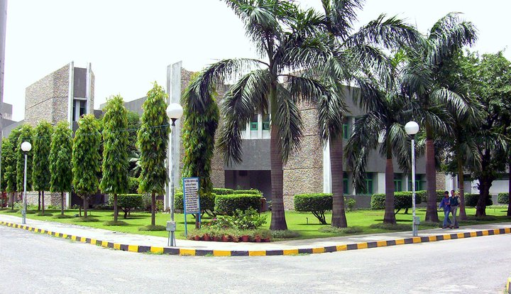 Government Medical College Haldwani Wikipedia