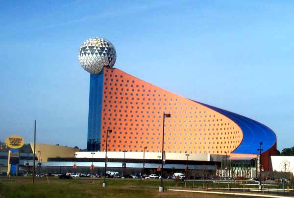 Golden moon casino-choctaw, ms casino hotels in niagara