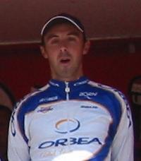 Gorka Arrizabalaga