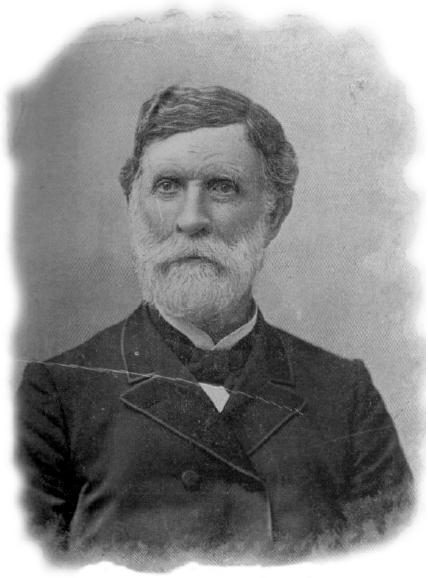 newton edmunds wikipedia