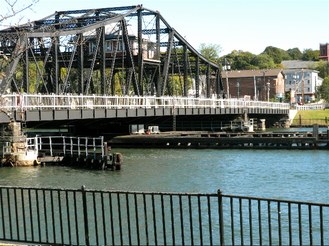 Quinnipiac River Historic District Wikipedia