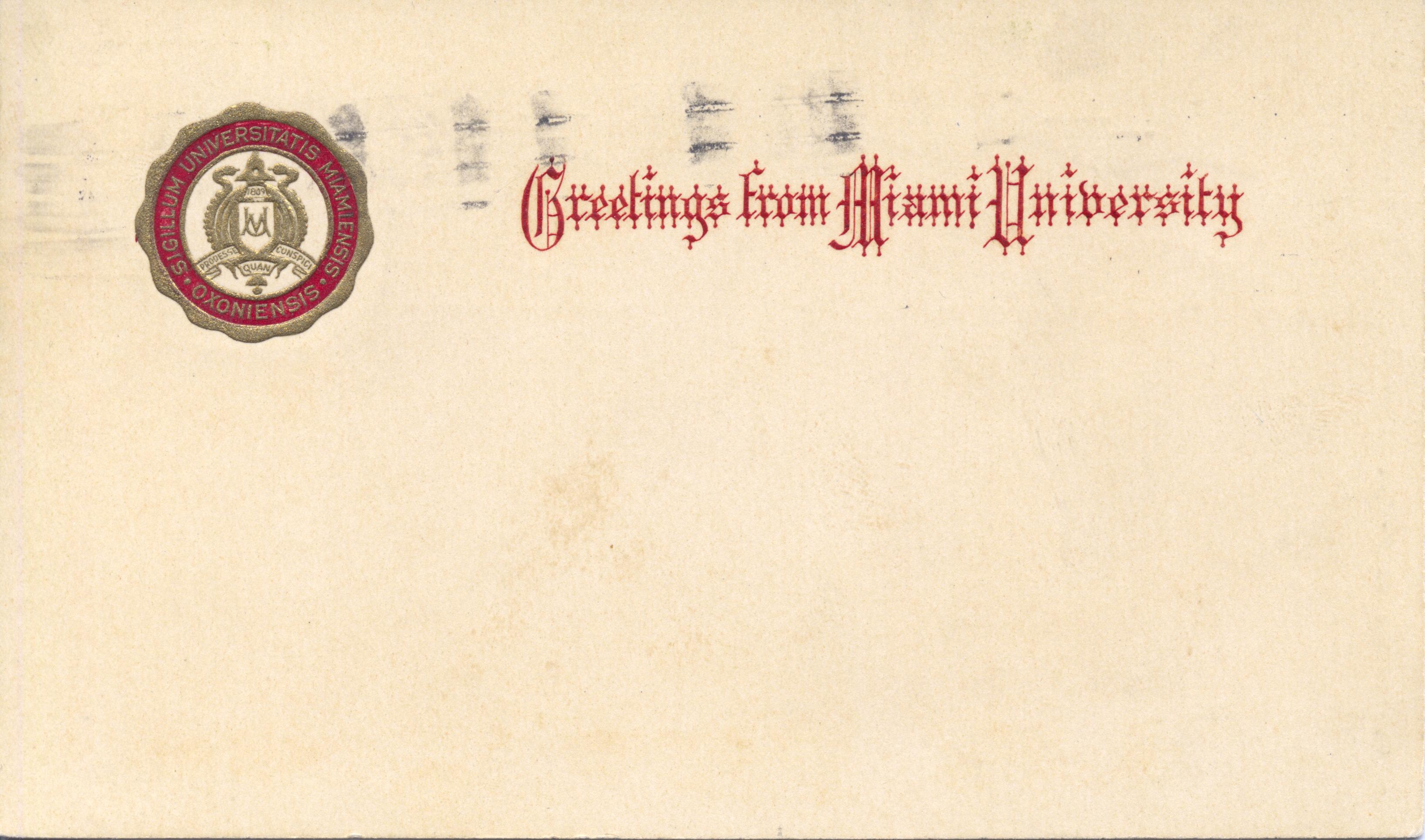 Filegreetings From Miami University 14143193691g Wikimedia