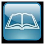 Подготовка к ЕГЭ по физике on-line. Читаем условие задачи.