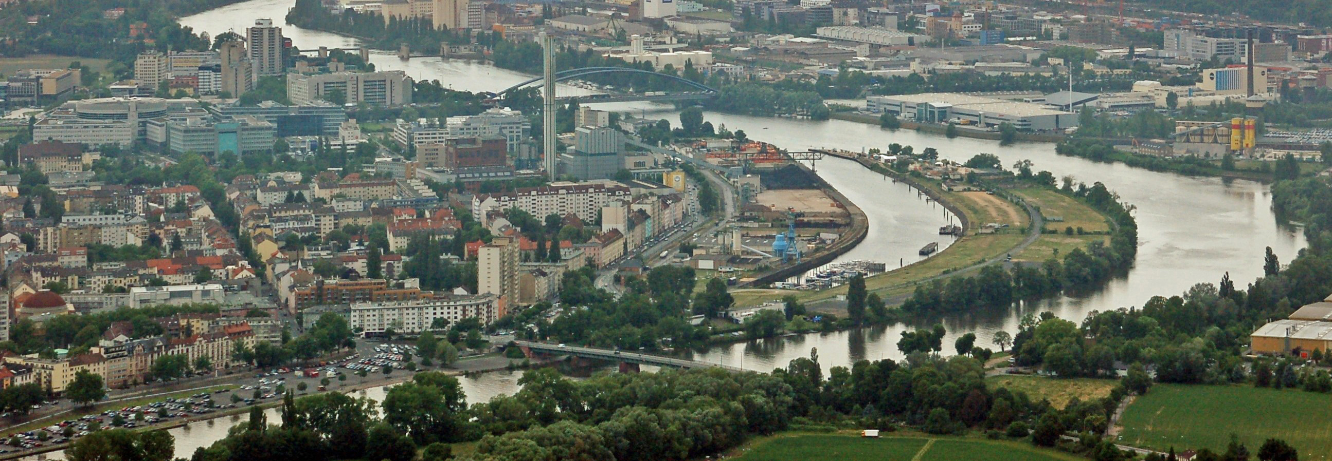 File hafen offenbach am main wikimedia commons for Werbeagentur offenbach am main