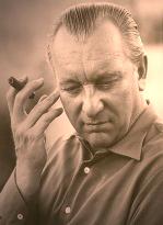 Hans Hellmut Kirst.