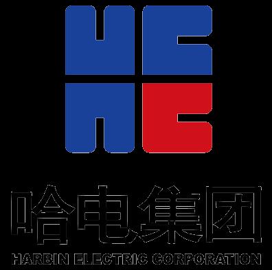 Harbin Electric - Wikipedia