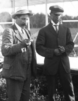 HartBerg with WilburWright.jpg