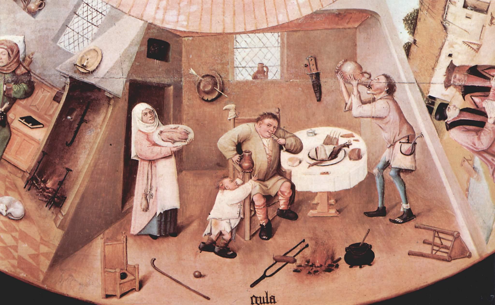 Dejting antik fåfänga äktenskap som inte dejtar listor EP 13