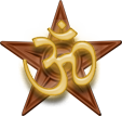 Hindu Barnstar.png