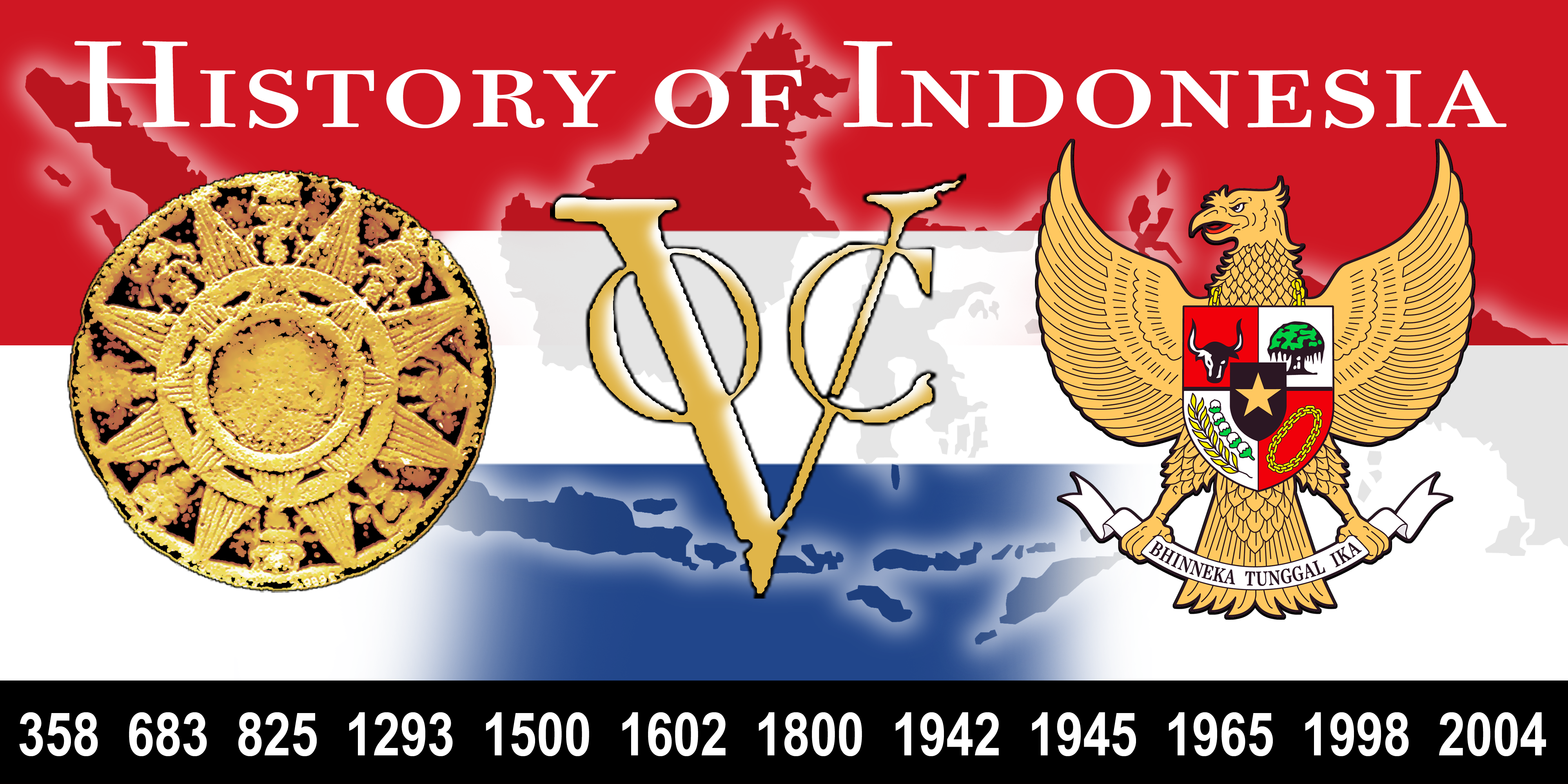 the history of indonesia Indonesia flag - colors - meaning significance and symbolism of national flag of indonesia - pictures, history & facts - all about indonesia flag information for kids - indonesiai flag images and photos.