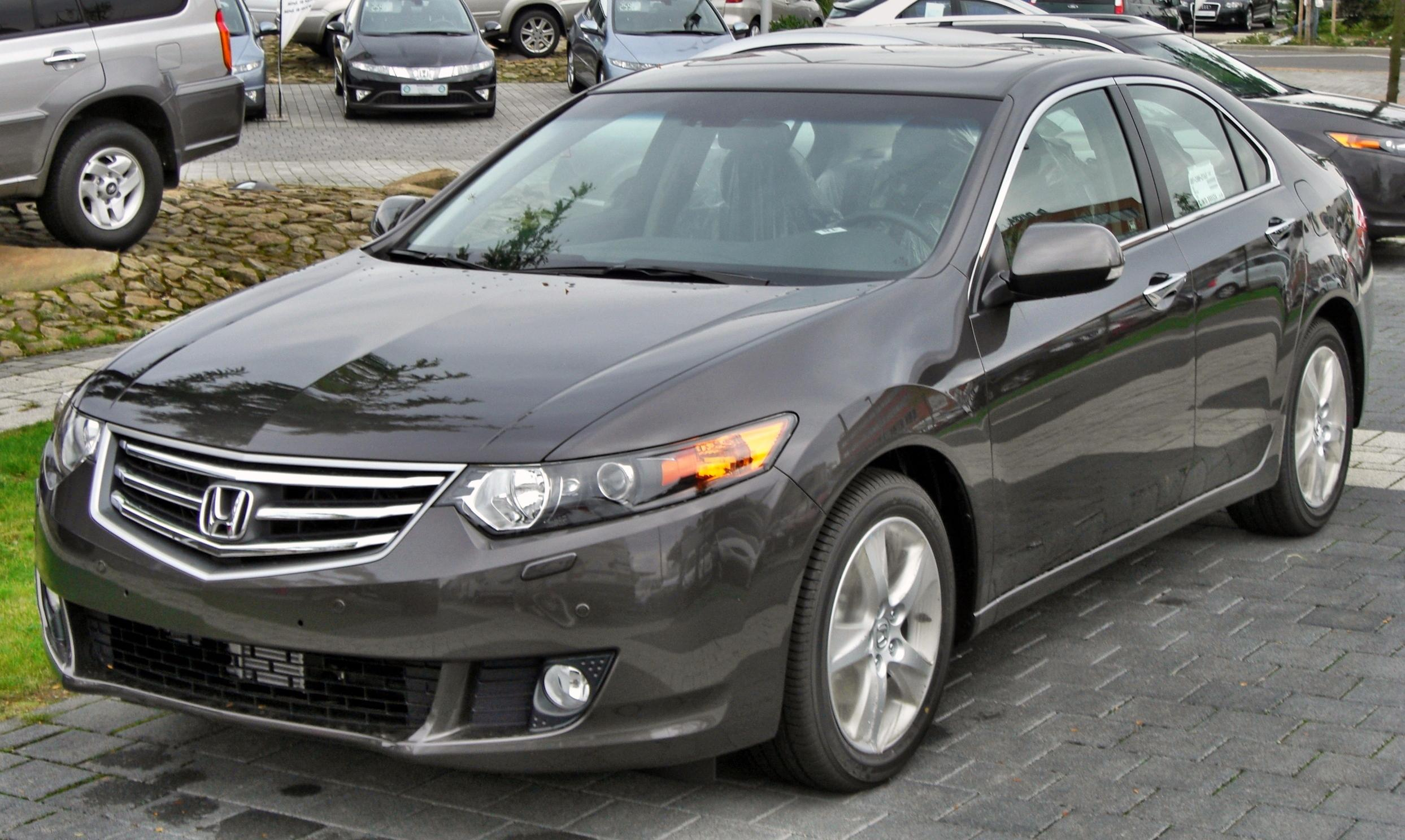 Honda Accord Related Images Start 200 Weili Automotive Network