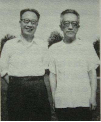 File:Hu Shih and Liang Shih-chiu 2.jpg