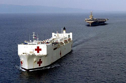 Humanitarian_aid_Sumatra_Tsunami_2004.jp