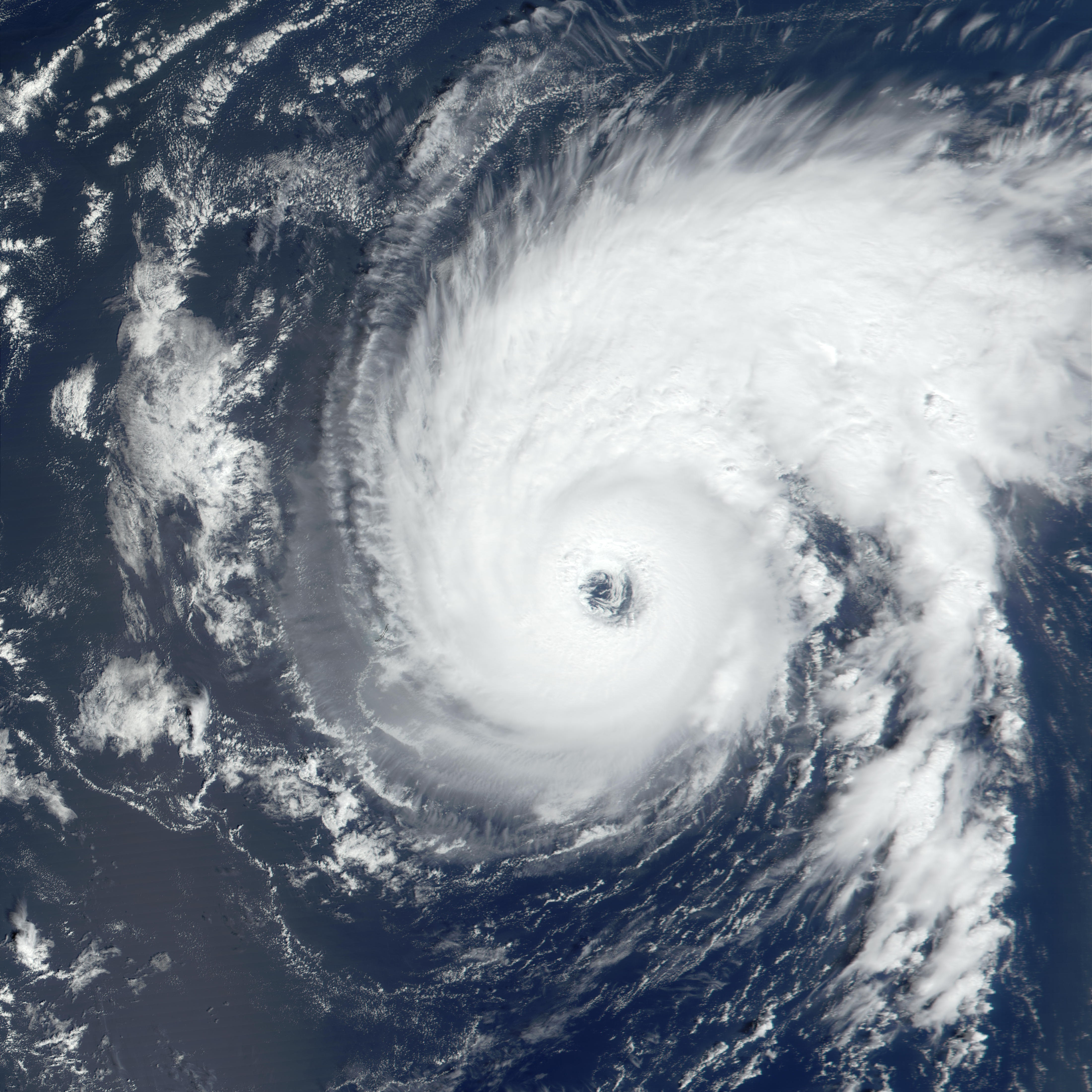 an analysis of the characteristics of hurricanes a natural disaster Geographical and natural characteristics of location which may make more prone for  for the analysis of natural disaster in localities and factors that may be .