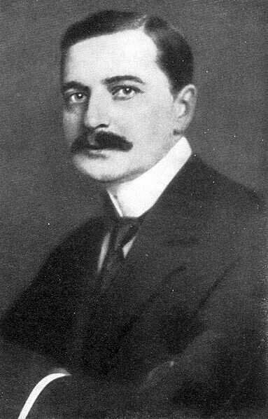 Huszka Jenő-001