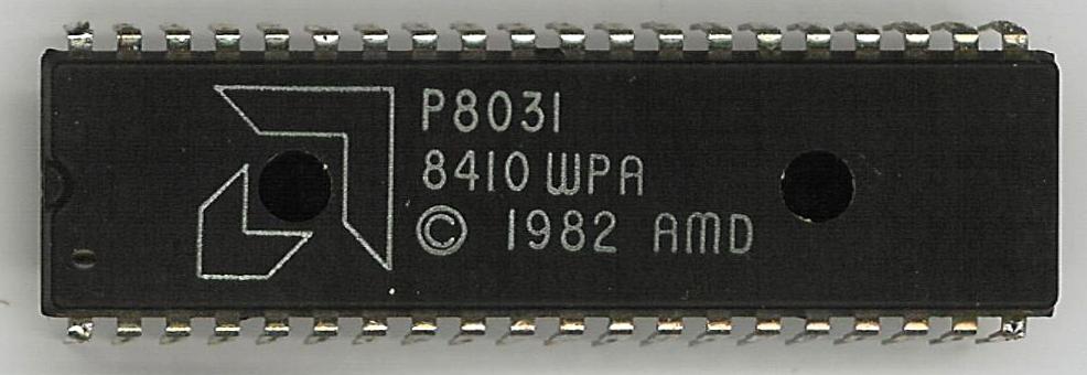 The 8051 Microcontroller By Kenneth J. Ayala Pdf