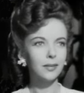 ida lupino batman
