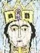 Irina ( Pala d'Oro) detail (cropped).jpg
