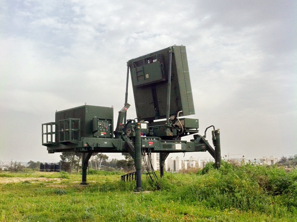 [Image: Iron_Dome_radar.jpg]