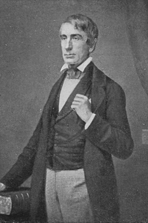 Jacob Little - Wikipedia