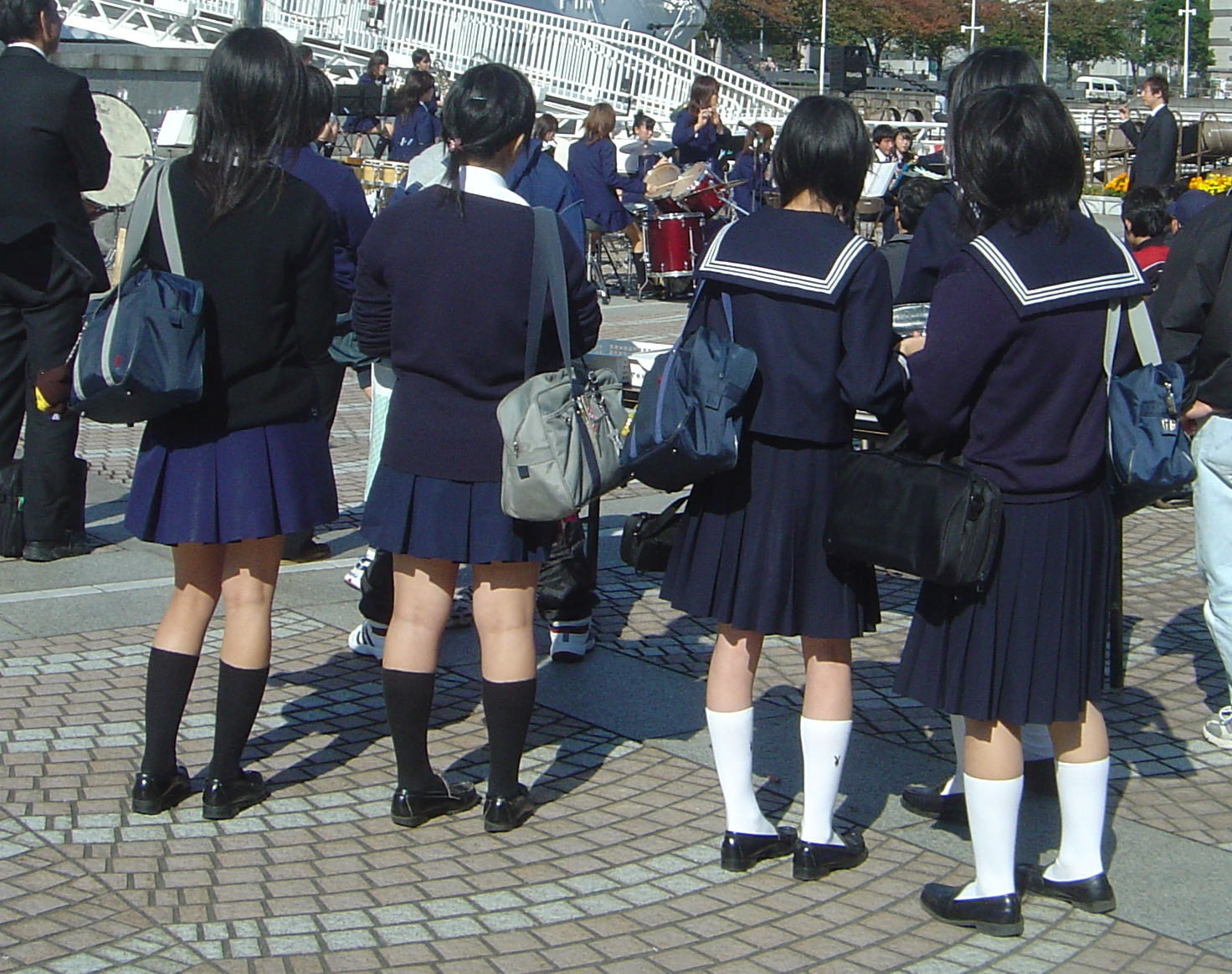 Japanese school uniform dsc06052.jpg