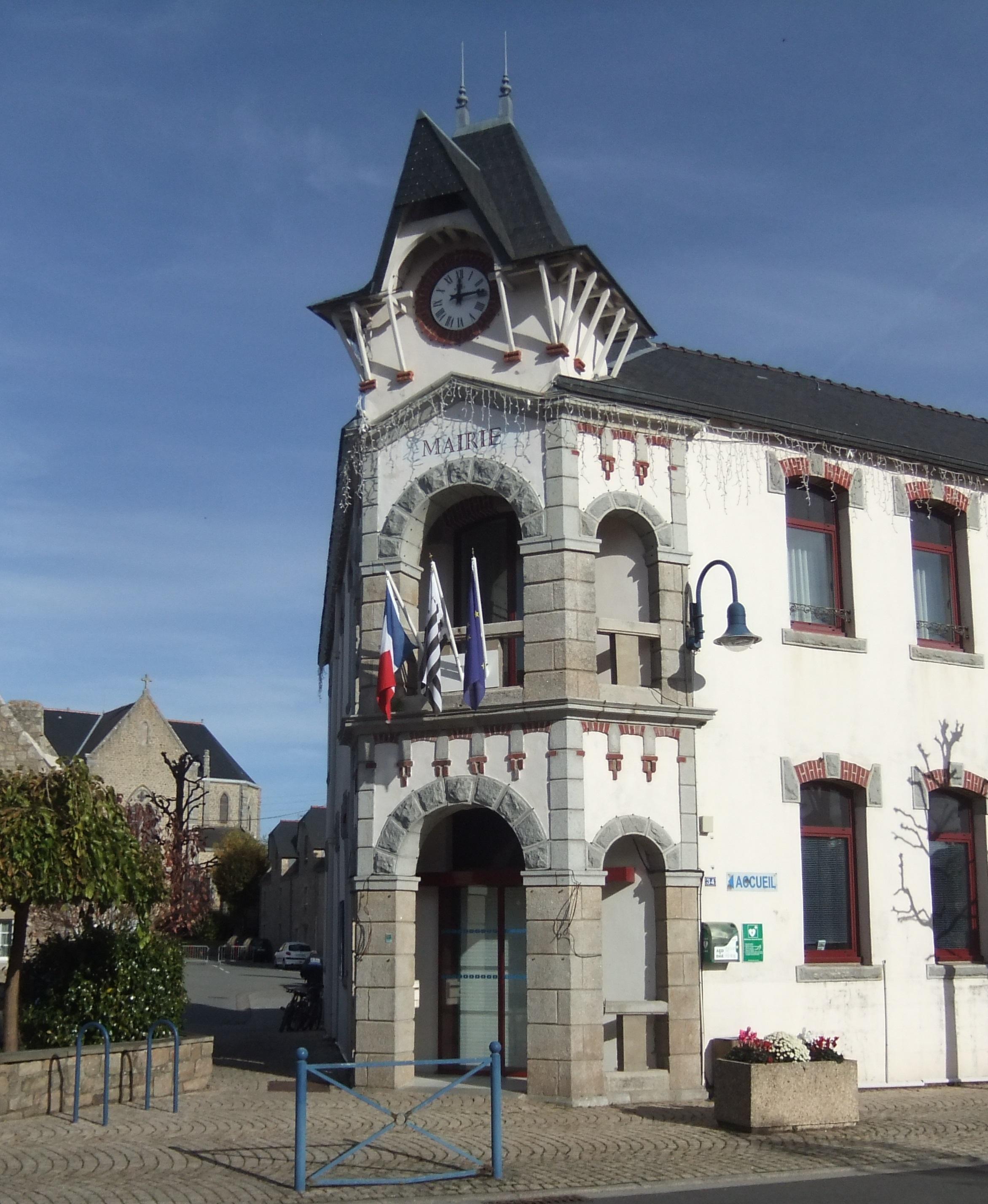 Carte Bretagne Belz.Belz Morbihan Wikipedia