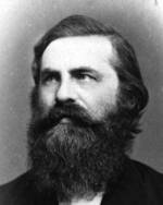 Johannes Wislicenus.jpg
