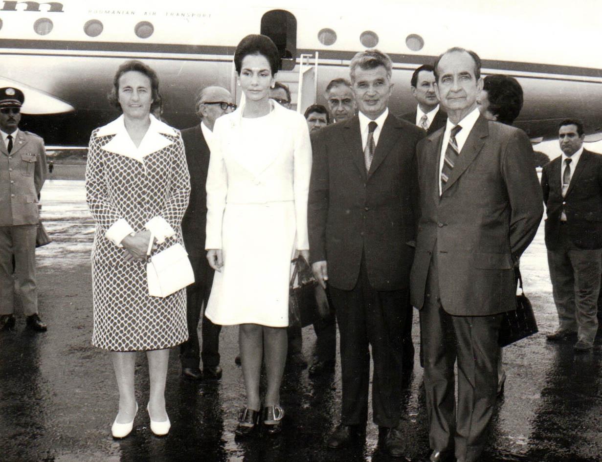 Imagini pentru José Figueres Ferrer