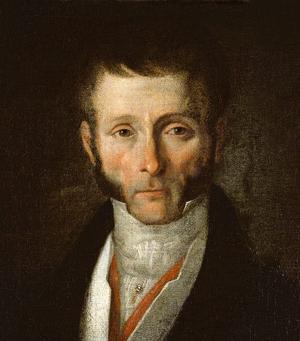 Fouché, Joseph (1759-1820)