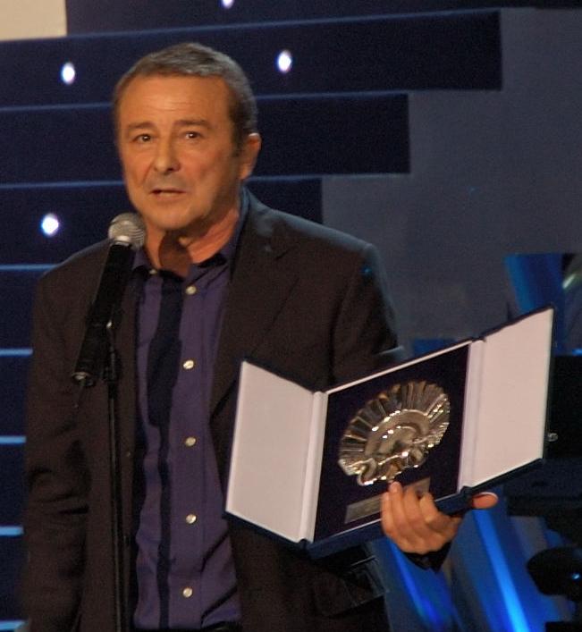 Goya Bester Nebendarsteller Wikipedia