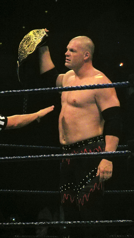 http://upload.wikimedia.org/wikipedia/commons/f/ff/Kane_as_World_Heavyweight_Champion.jpg